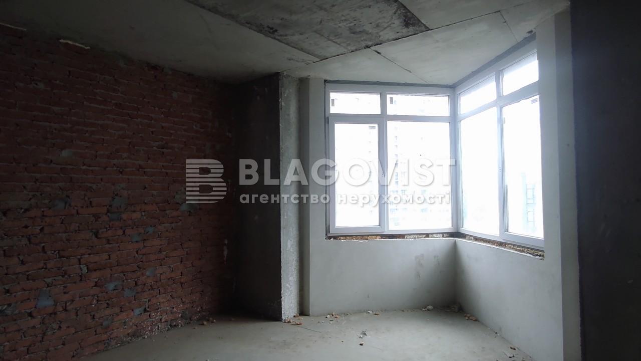 Квартира D-37454, Драгомирова Михаила, 14а, Киев - Фото 7