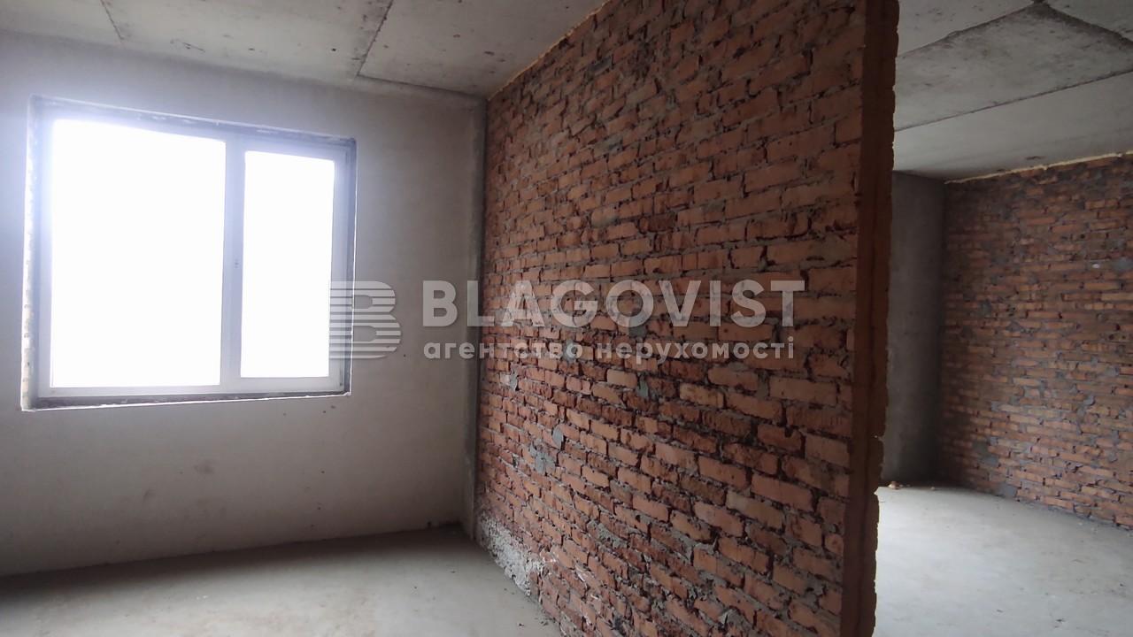 Квартира D-37454, Драгомирова Михаила, 14а, Киев - Фото 12