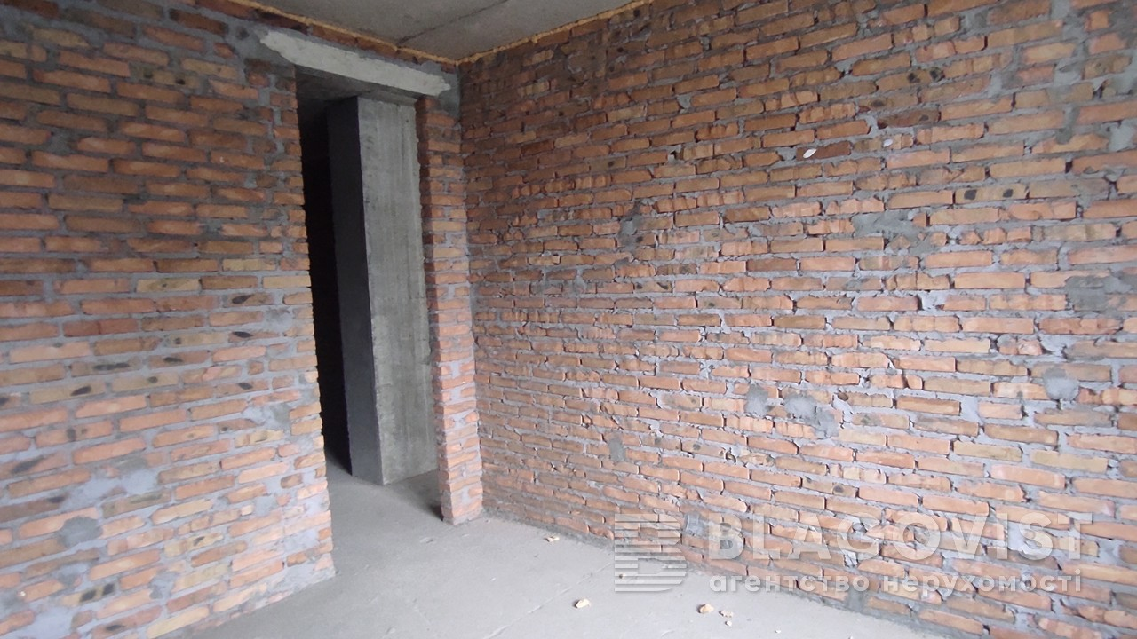 Квартира D-37454, Драгомирова Михаила, 14а, Киев - Фото 9