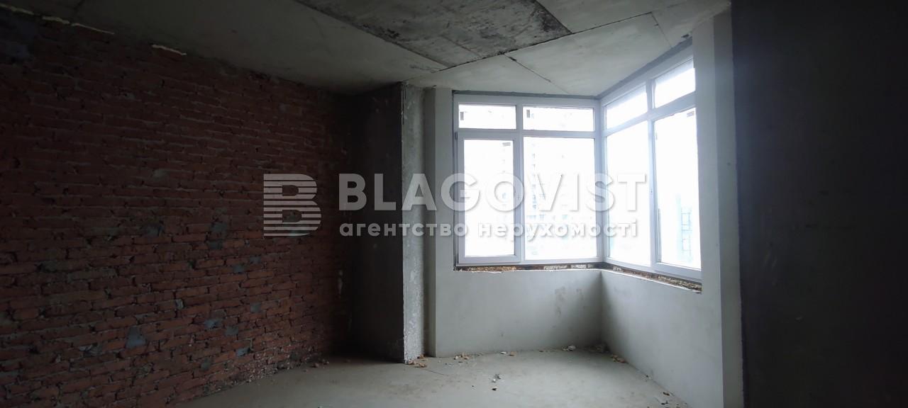 Квартира D-37459, Драгомирова Михаила, 14а, Киев - Фото 6
