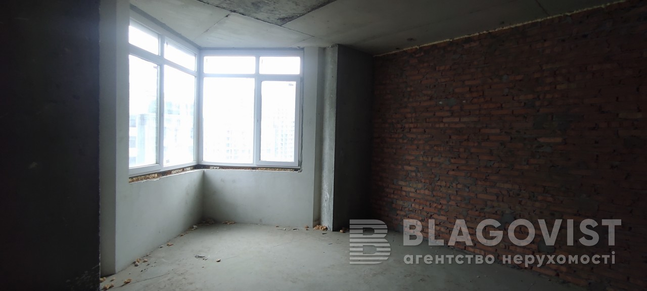Квартира D-37459, Драгомирова Михаила, 14а, Киев - Фото 7