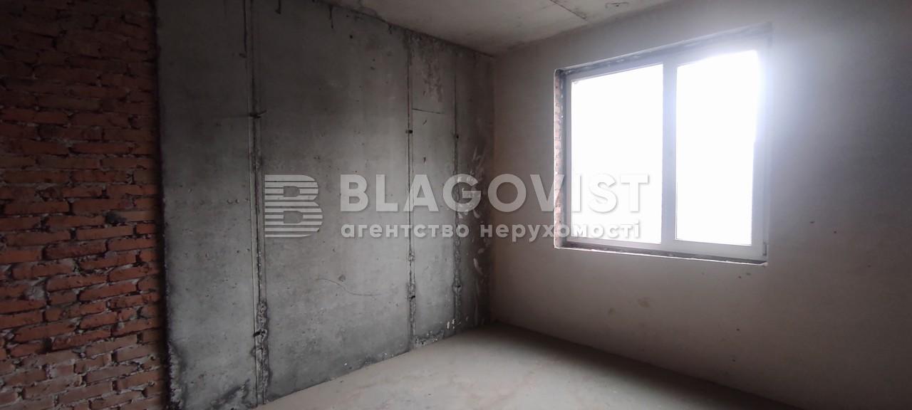 Квартира D-37459, Драгомирова Михаила, 14а, Киев - Фото 8