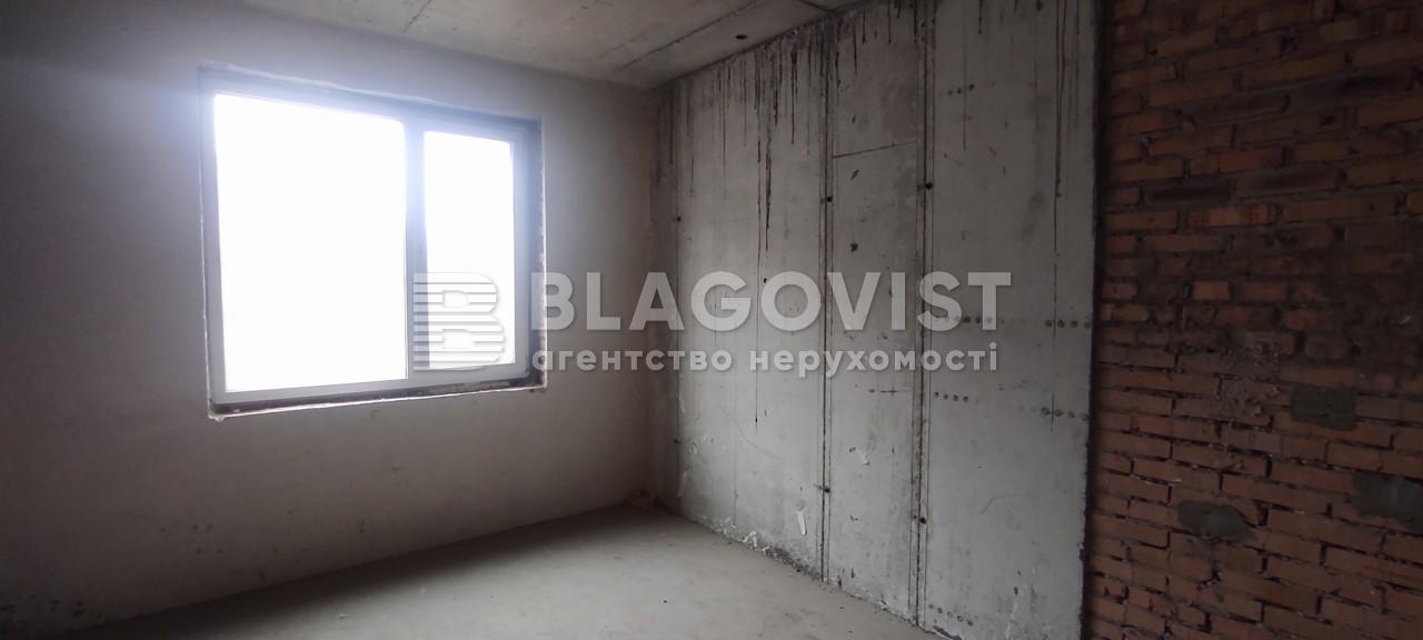 Квартира D-37459, Драгомирова Михаила, 14а, Киев - Фото 9