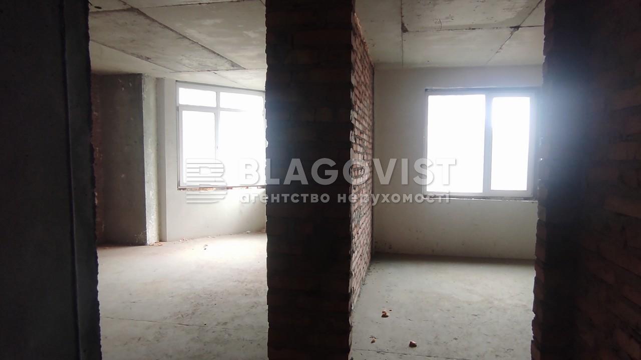 Квартира D-37439, Драгомирова Михаила, 14а, Киев - Фото 13
