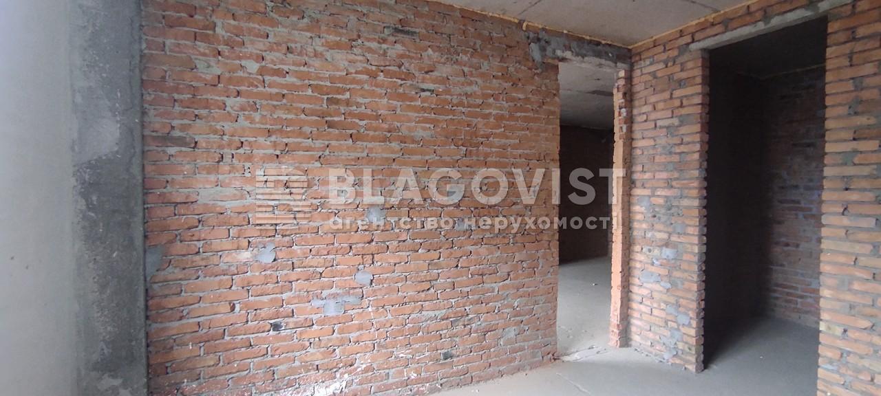 Квартира D-37459, Драгомирова Михаила, 14а, Киев - Фото 12