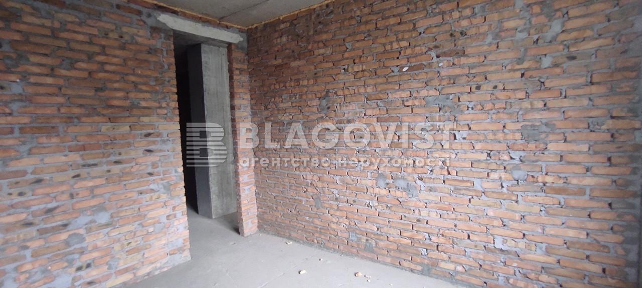 Квартира D-37459, Драгомирова Михаила, 14а, Киев - Фото 13