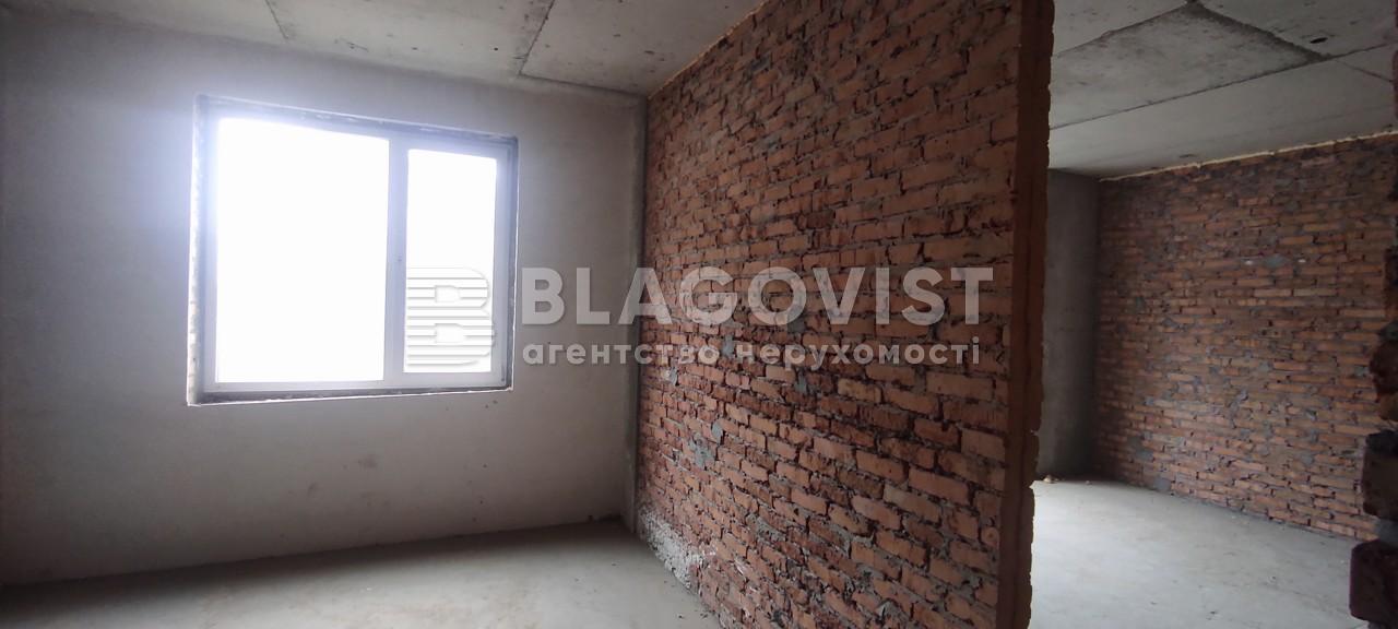 Квартира D-37459, Драгомирова Михаила, 14а, Киев - Фото 14