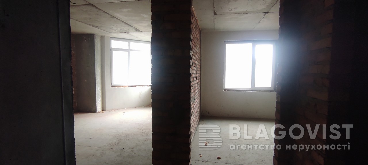 Квартира D-37459, Драгомирова Михаила, 14а, Киев - Фото 15
