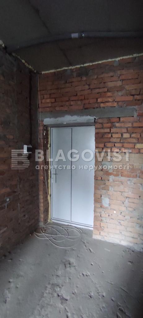 Квартира D-37459, Драгомирова Михаила, 14а, Киев - Фото 18