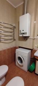 Квартира Малоподвальная, 21/8, Киев, F-13082 - Фото 15
