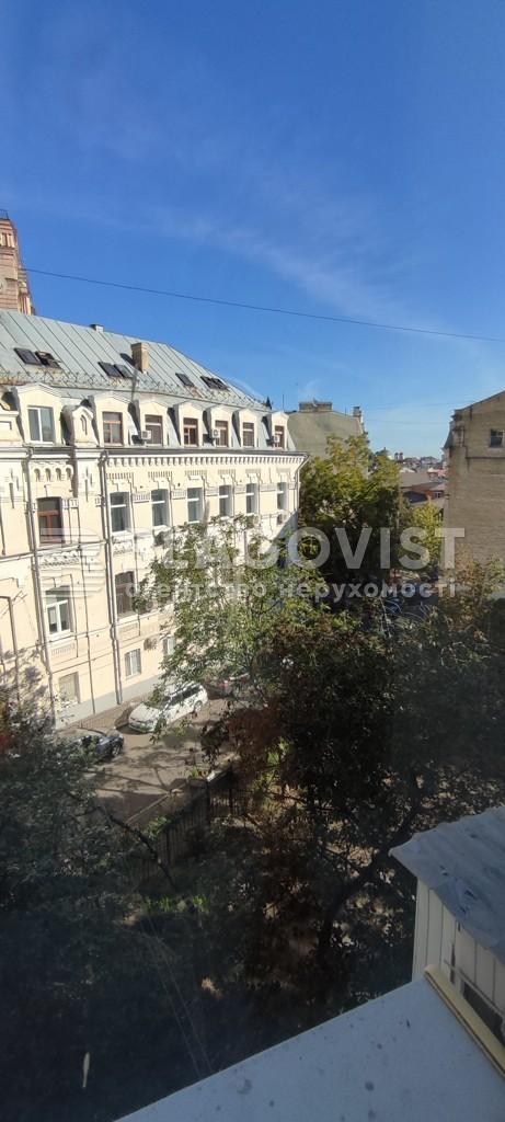 Квартира F-13082, Малоподвальная, 21/8, Киев - Фото 21