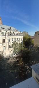 Квартира Малоподвальная, 21/8, Киев, F-13082 - Фото 21