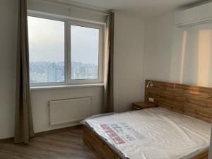 Квартира Ревуцкого, 40в, Киев, F-45358 - Фото 4