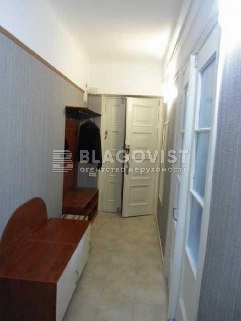 Квартира Z-791283, Кловский спуск, 4а, Киев - Фото 6