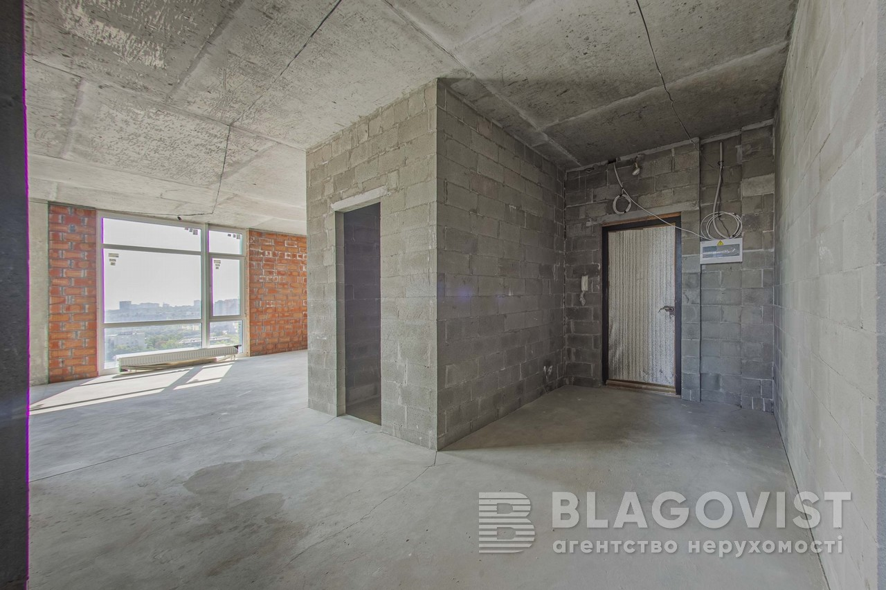 Квартира R-40632, Джона Маккейна (Кудри Ивана), 7, Киев - Фото 12