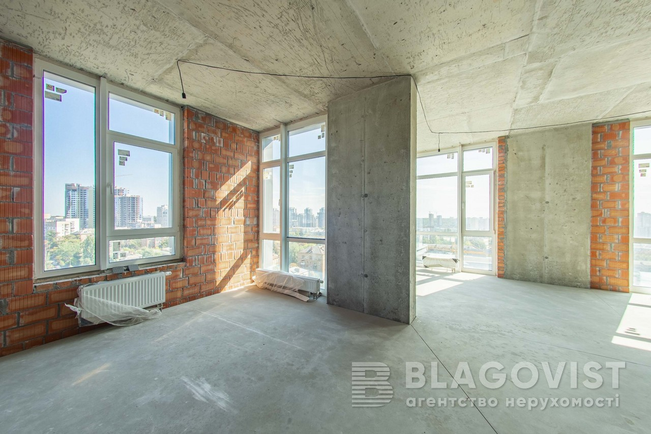 Квартира R-40632, Джона Маккейна (Кудри Ивана), 7, Киев - Фото 5