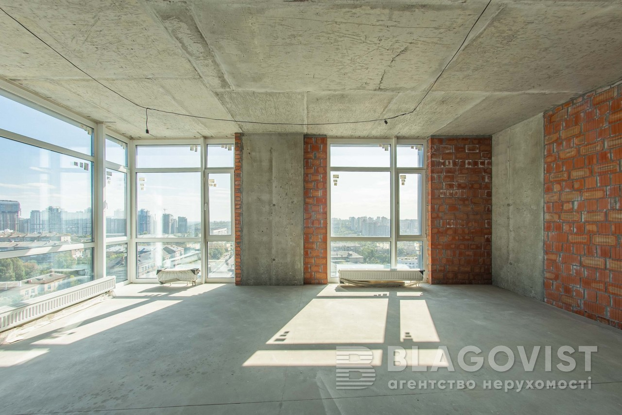 Квартира R-40632, Джона Маккейна (Кудри Ивана), 7, Киев - Фото 7