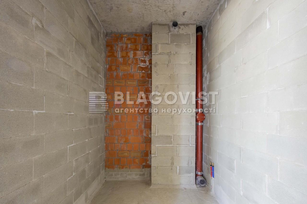 Квартира R-40632, Джона Маккейна (Кудри Ивана), 7, Киев - Фото 14