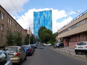 Офис, Гайдара, Киев, Z-941620 - Фото3