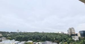 Квартира Липкивского Василия (Урицкого), 37в, Киев, F-45378 - Фото3