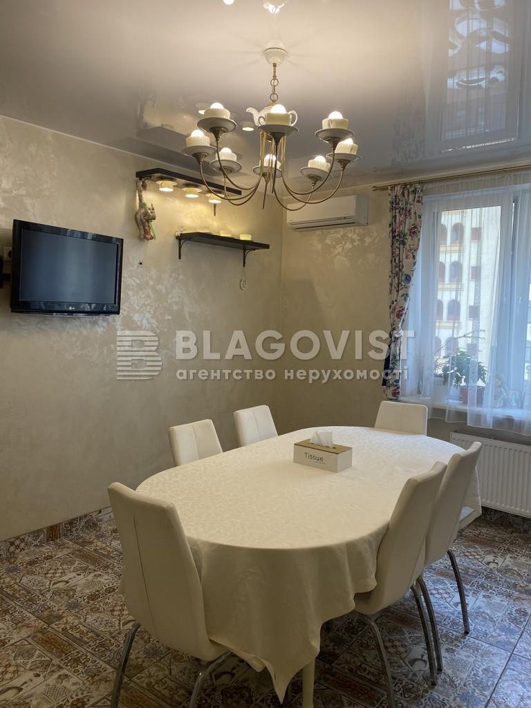 Квартира C-109874, Златоустовская, 55, Киев - Фото 10