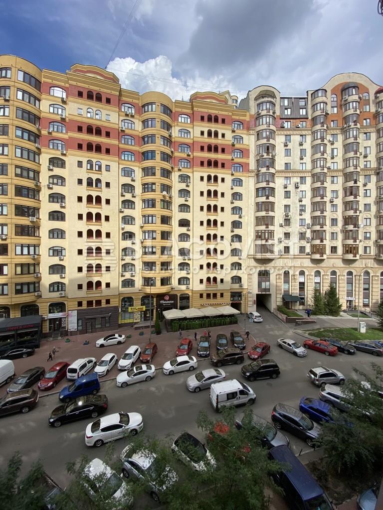 Квартира C-109874, Златоустовская, 55, Киев - Фото 17
