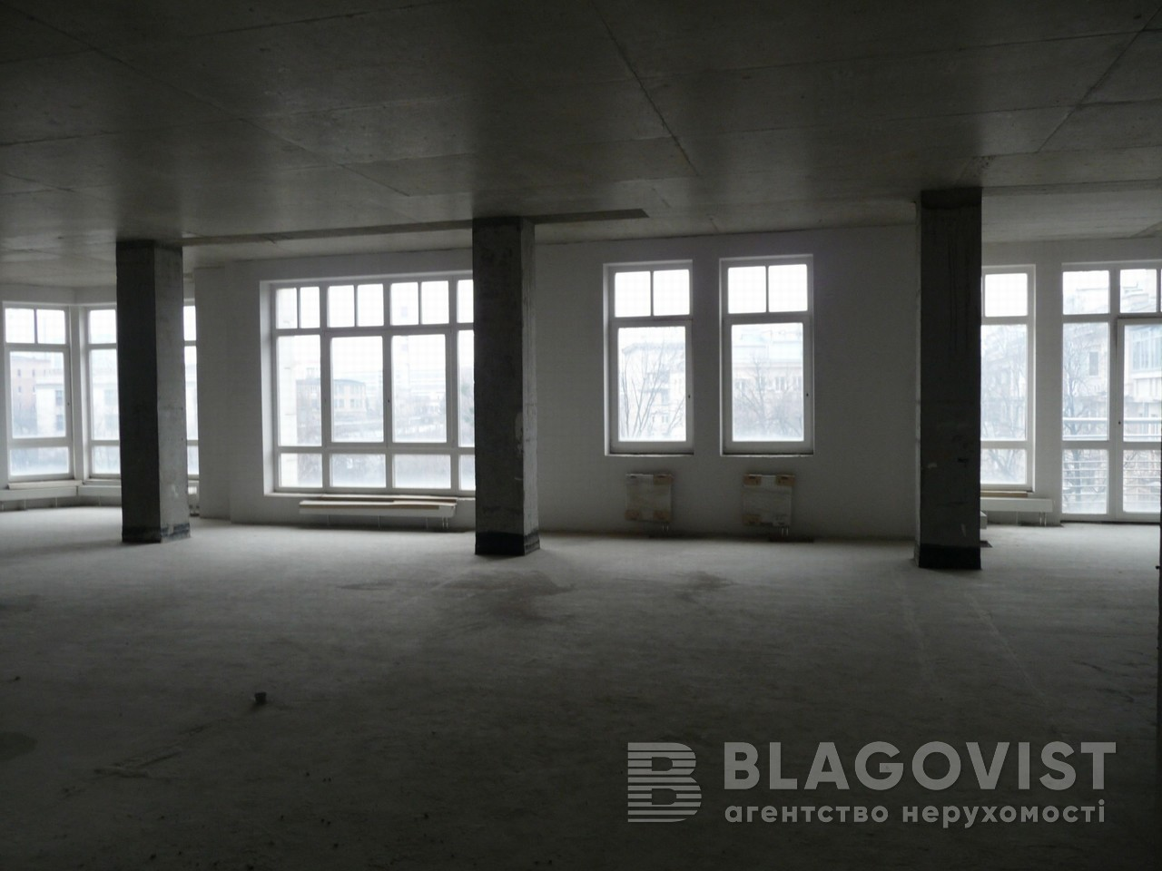 Квартира M-39455, Грушевского Михаила, 9а, Киев - Фото 6
