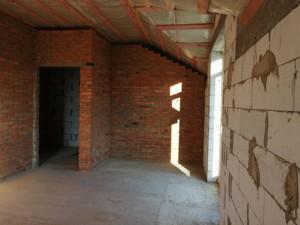 Будинок 5-а Садова, Круглик, A-111756 - Фото 6