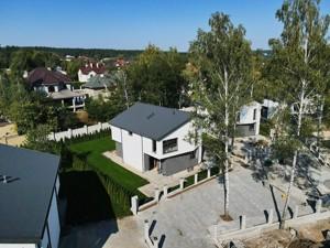 Будинок Столична, Гореничі, H-50683 - Фото 21