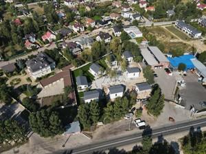Будинок Столична, Гореничі, H-50683 - Фото 16