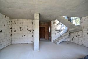 Будинок Столична, Гореничі, H-50683 - Фото 9