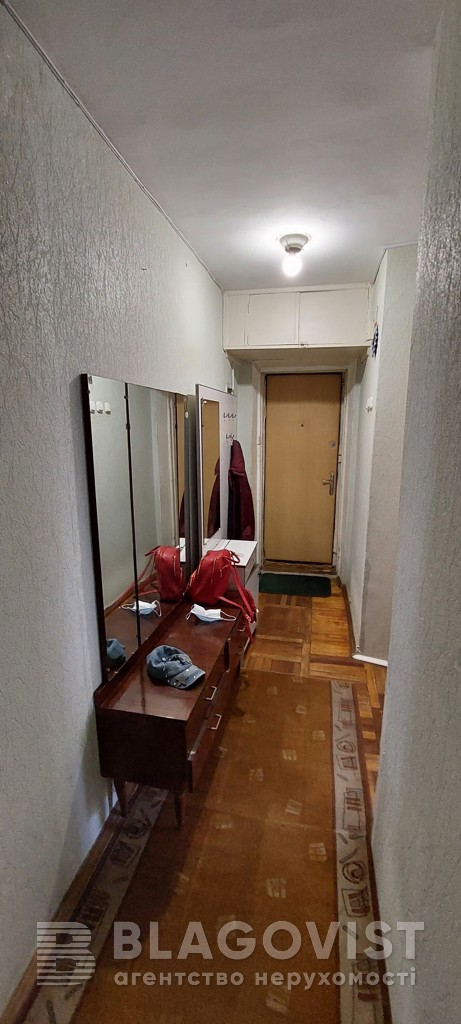 Квартира F-45386, Подвысоцкого Профессора, 8, Киев - Фото 12