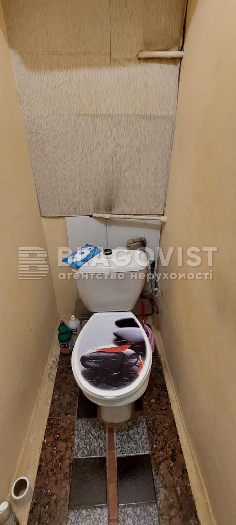 Квартира F-45386, Подвысоцкого Профессора, 8, Киев - Фото 11
