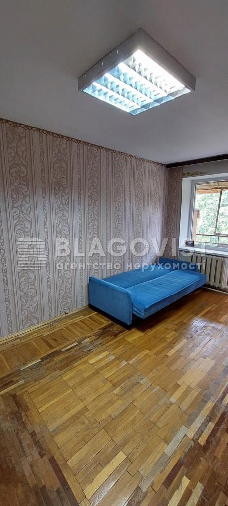 Квартира F-45386, Подвысоцкого Профессора, 8, Киев - Фото 4