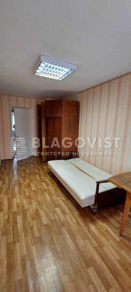 Квартира F-45386, Подвысоцкого Профессора, 8, Киев - Фото 6