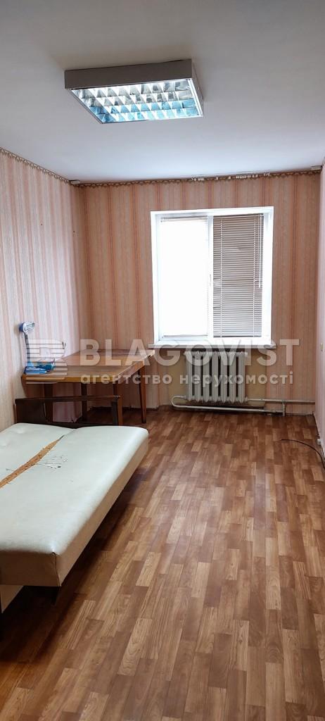 Квартира F-45386, Подвысоцкого Профессора, 8, Киев - Фото 7