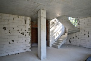 Будинок Столична, Гореничі, H-50683 - Фото 11