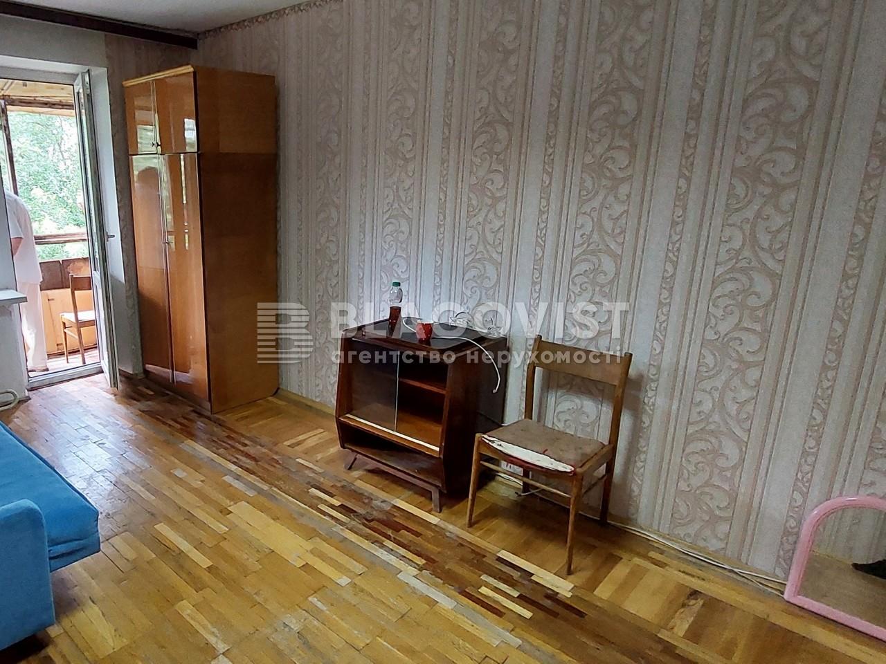 Квартира F-45386, Подвысоцкого Профессора, 8, Киев - Фото 5