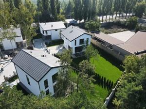 Будинок Столична, Гореничі, H-50683 - Фото 14