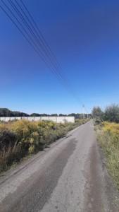 Земельный участок Подгорцы, E-41424 - Фото2