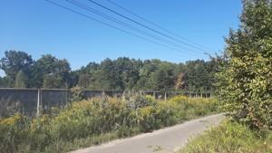 Земельный участок Подгорцы, E-41424 - Фото3
