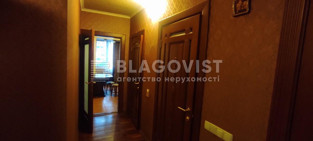 Квартира P-30007, Героев Сталинграда просп., 14б, Киев - Фото 16