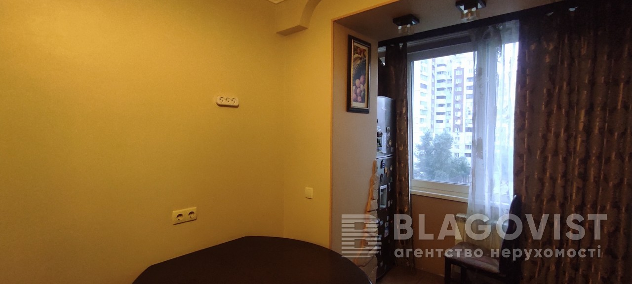 Квартира P-30007, Героев Сталинграда просп., 14б, Киев - Фото 15