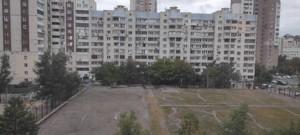 Квартира P-30007, Героев Сталинграда просп., 14б, Киев - Фото 21
