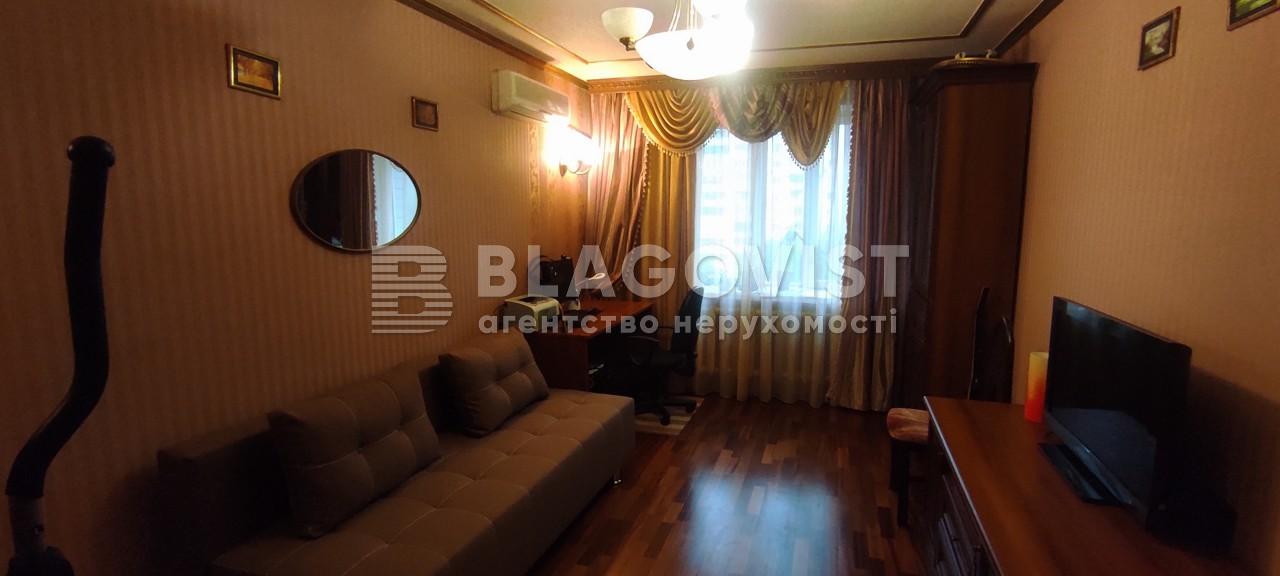 Квартира P-30007, Героев Сталинграда просп., 14б, Киев - Фото 4