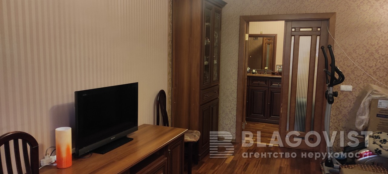 Квартира P-30007, Героев Сталинграда просп., 14б, Киев - Фото 5
