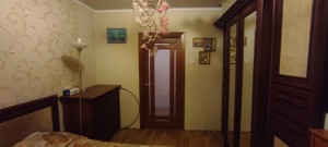 Квартира P-30007, Героев Сталинграда просп., 14б, Киев - Фото 11