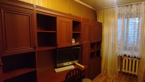 Квартира P-30007, Героев Сталинграда просп., 14б, Киев - Фото 6