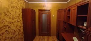 Квартира P-30007, Героев Сталинграда просп., 14б, Киев - Фото 8