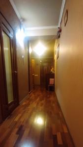 Квартира P-30007, Героев Сталинграда просп., 14б, Киев - Фото 19
